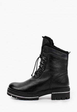 Ботинки Rococo'